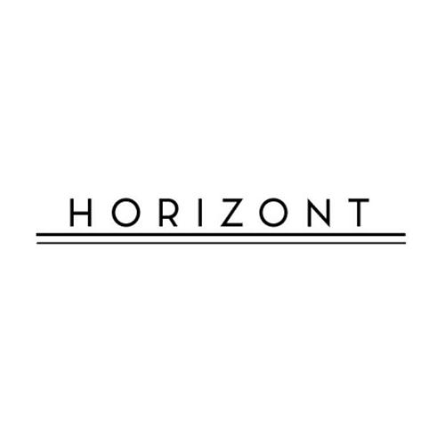 Horizont Cafe logo