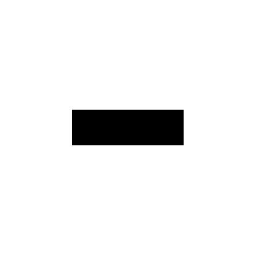 Hunters Coffee logo