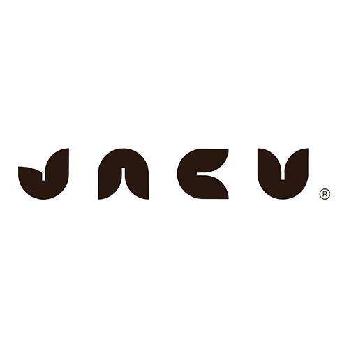 Jacu logo