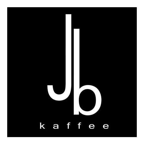 JB Kaffee logo