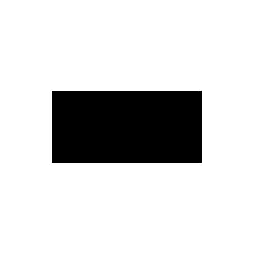 Joe Bean Roasters logo