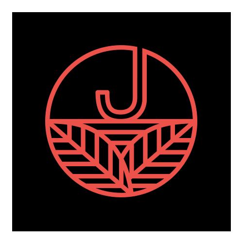 Julius Coffee logo
