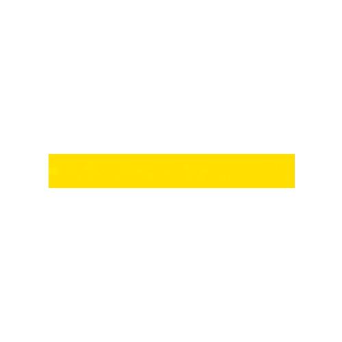 Kaffa Roastery logo