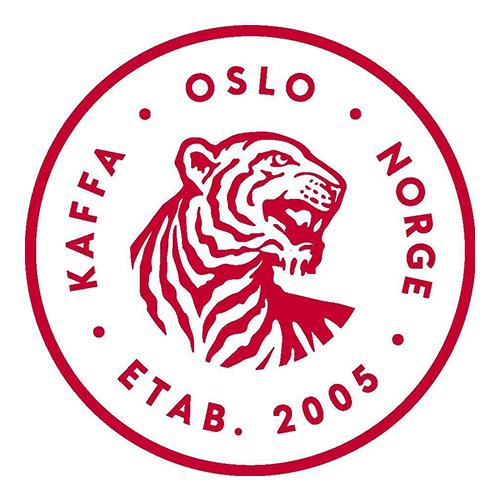 KAFFA logo