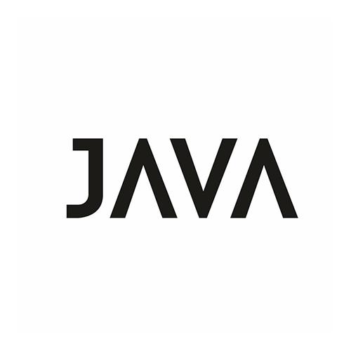 JAVA Coffee Roasters logo