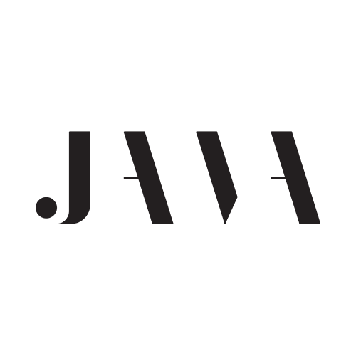 Java Coffee logo