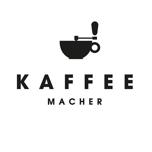 Kaffeemacher logo