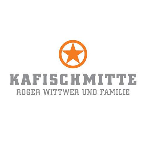 Kafischmitte logo