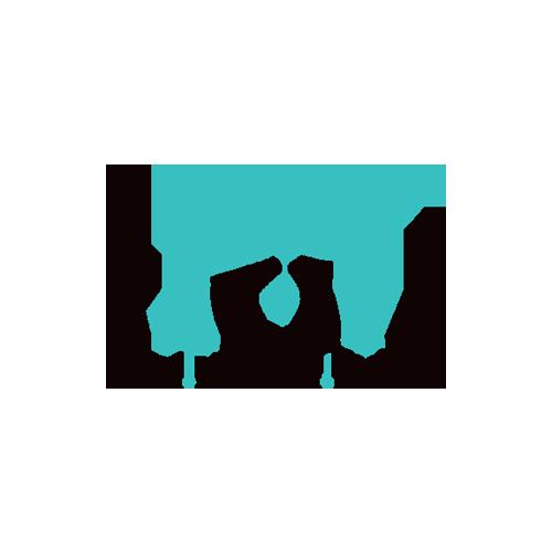 Kaova Cafee logo