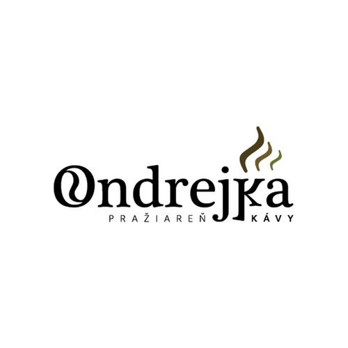 Kava Ondrejka logo