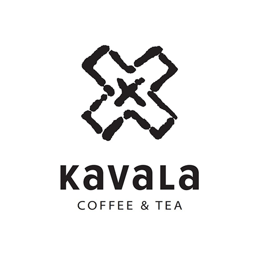 Kavala Coffee logo