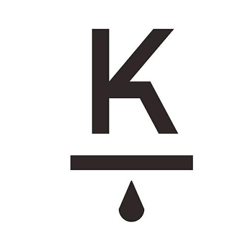 Kavovy Klub logo