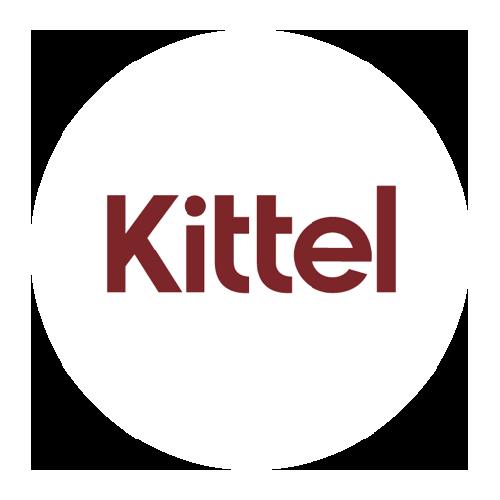 Kittel logo
