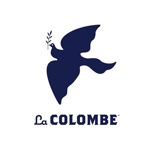 La Colombe Coffee Roasters logo