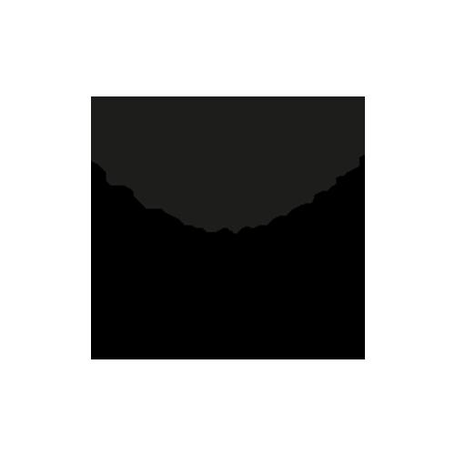 La Fabrique Du Cafe logo