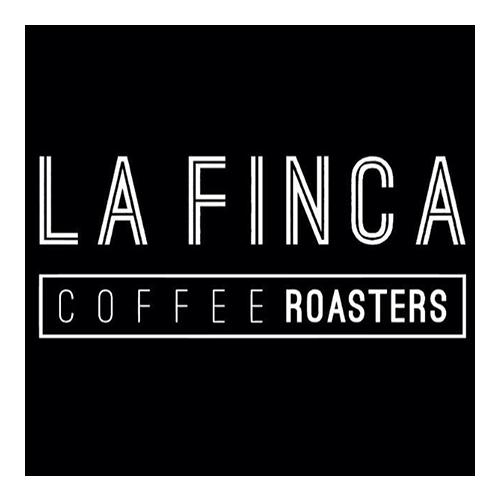 La Finca Coffee logo