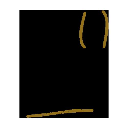 Label(le) Brulerie logo
