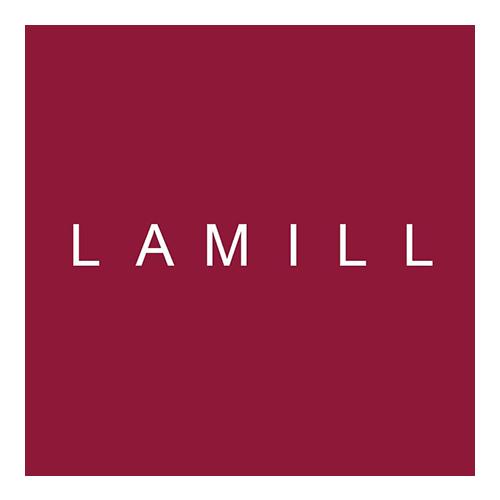 LAMILL Coffee logo