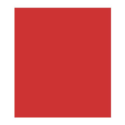Langora Kaffebrenneri logo