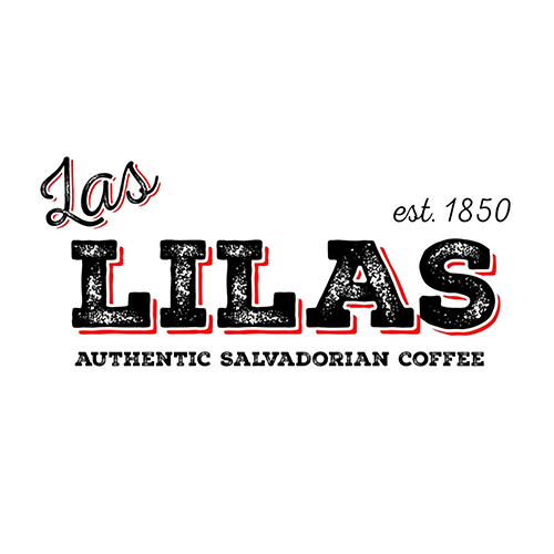 Las Lilas Coffee logo