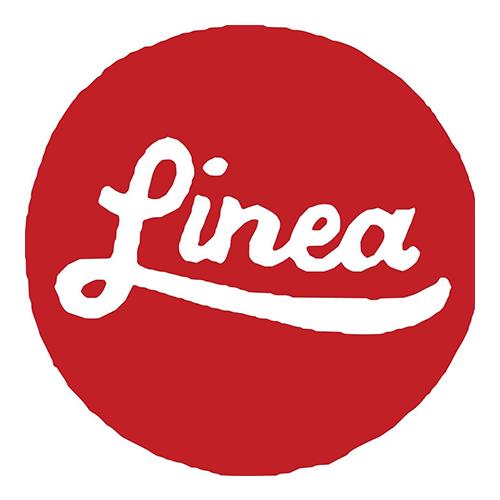 Linea Caffe logo