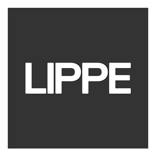 LIPPE logo