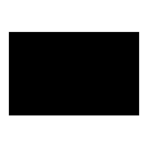 Loft Coffee Co. logo