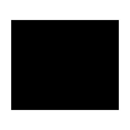 Mad Espresso Team logo