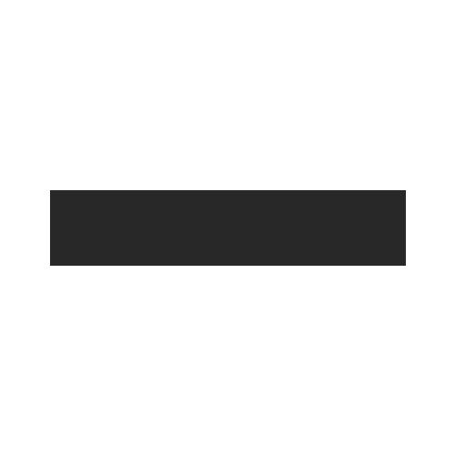 Made of Many Coffee logo
