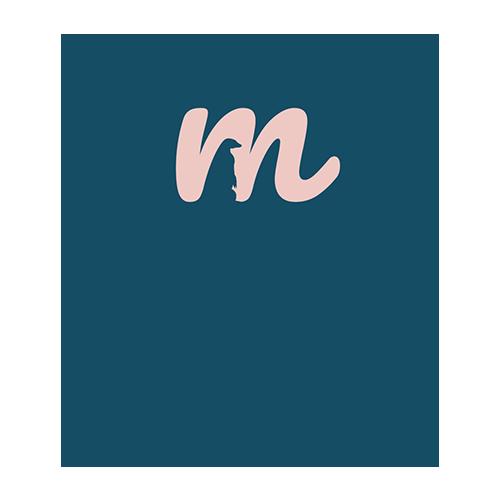 Madmum Coffee Roasters logo