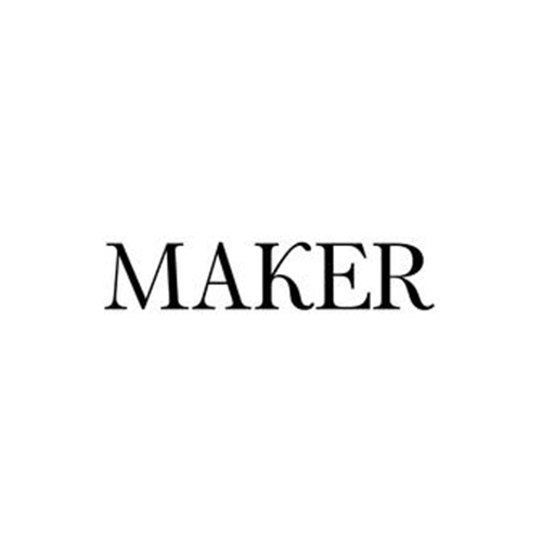Maker Coffee logo