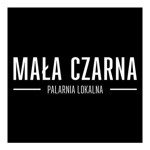 Mala Czarna logo