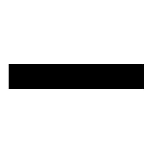 Maldaner Coffee Roasters logo