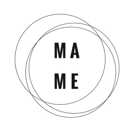 MAME Coffee logo