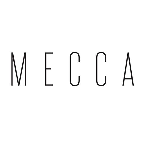 Mecca Coffee logo