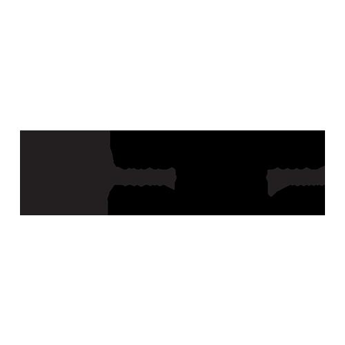 Mastro Antonio logo