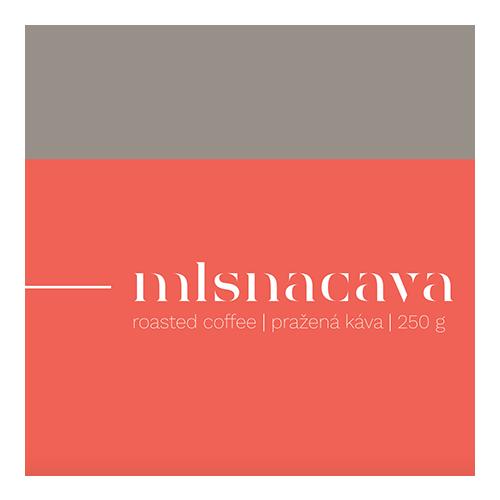 Mlsnacava logo