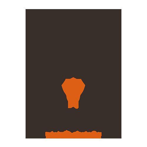 Moja Coffee logo