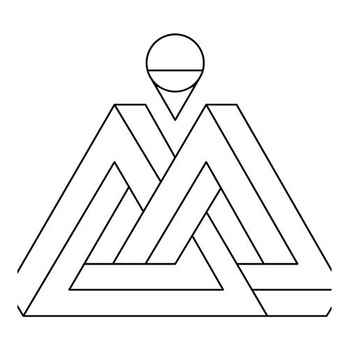 Monastery Coffee logo