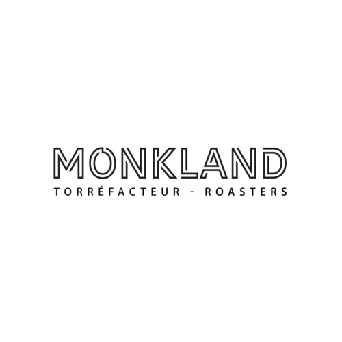 Monkland Coffee Roasters logo