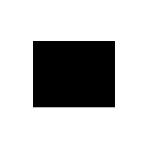 Moody Coffee Roasters logo