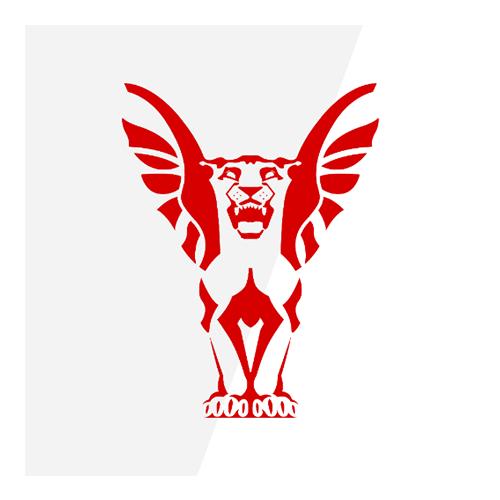 Mudhouse Coffee Roasters logo