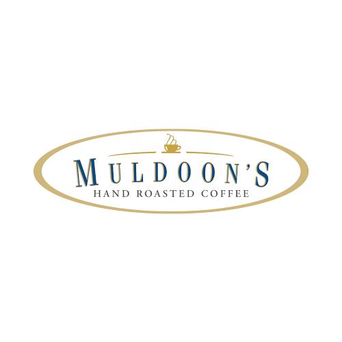 Muldoon's Coffee logo