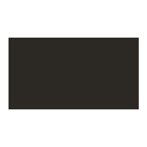 Narcoffee Roasters logo