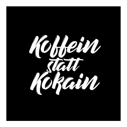 Neue Rosterei logo