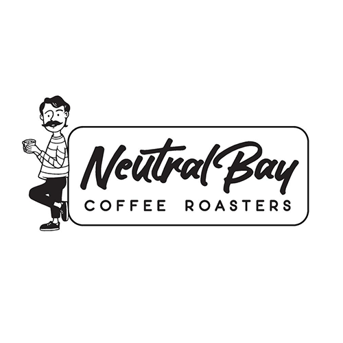 Neutral Bay Coffee Roasters logo