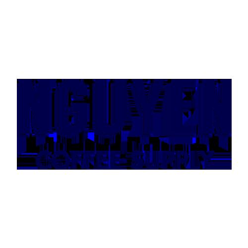 Nguyen Coffee Supply logo