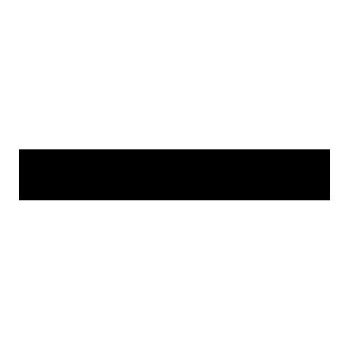 Niccolo logo