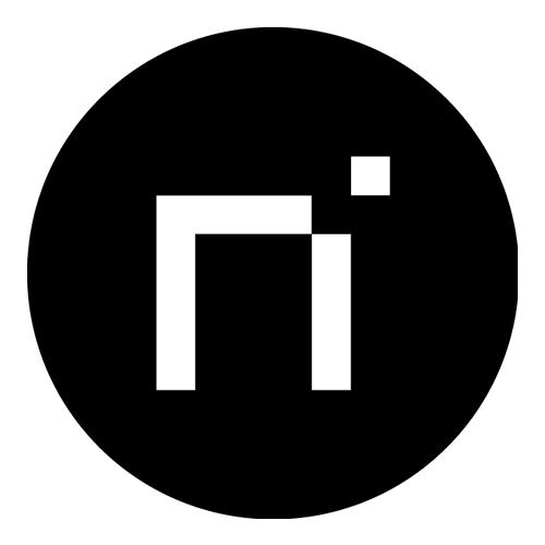 Nomi Coffee logo