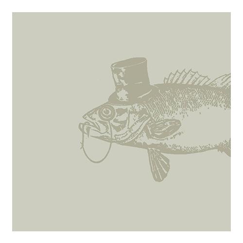 Northern Cobbler logo